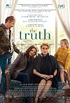 The Truth (2019)